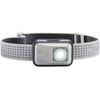 Black Diamond Astro Lampada frontale grigio